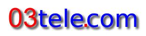 03 Telecom